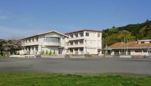 2021春_校舎